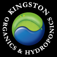 Kingston Organics and Hydroponics