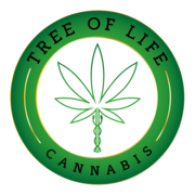 Tree of Life Cannabis